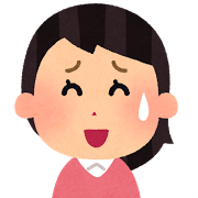pose_nigawarai_woman.png