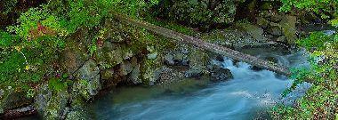 river_00009-2.jpg