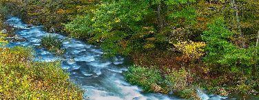 river_00011-1.jpg