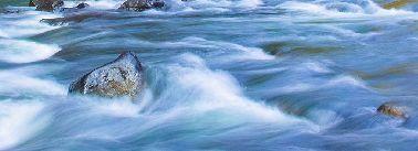 river_00017-2.jpg