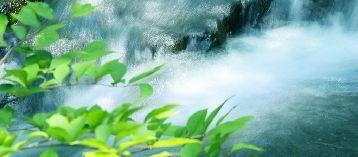 river_00027-1.jpg