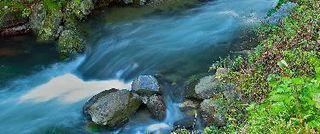 river_00009-1.jpg