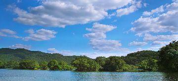 river_00039.jpg-2.jpg