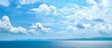sea-ocean_00025-2.jpg